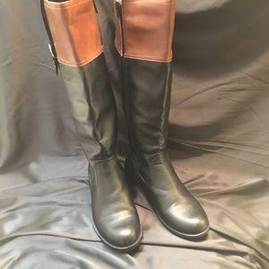 Women's Bio-S Riding Boot